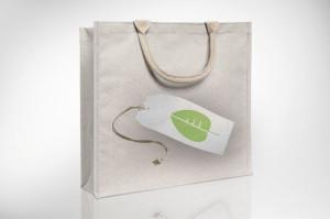 www.package-line.ch